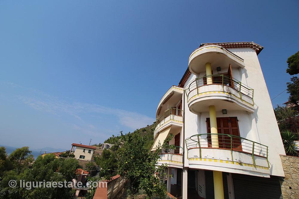Apartment for sale 120 imp 42087 03
