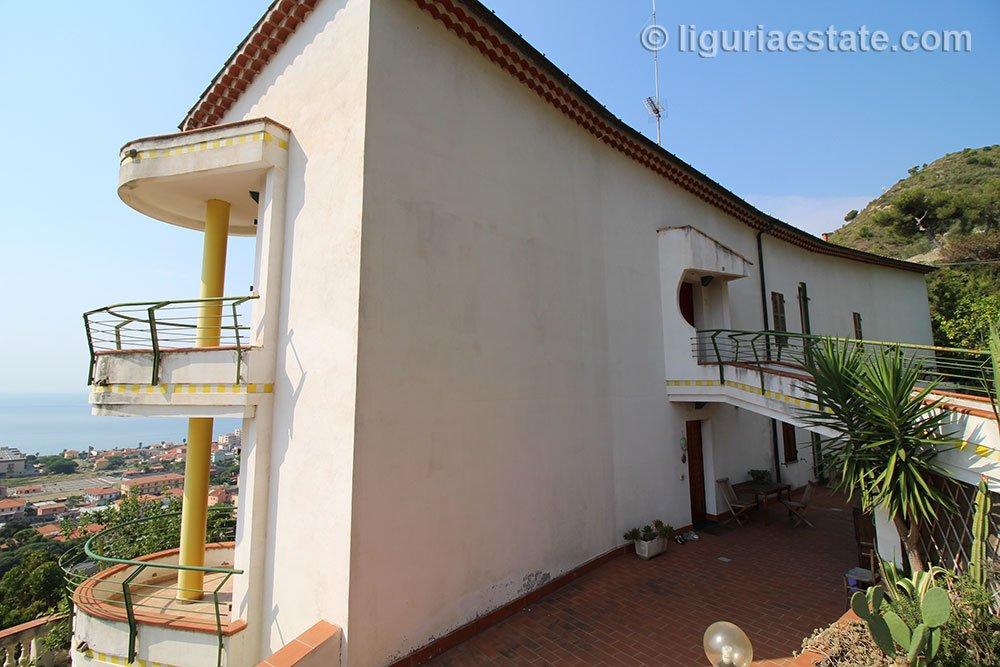 Apartment for sale 120 imp 42087 08