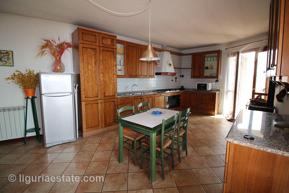 Apartment for sale 120 imp 42087 12