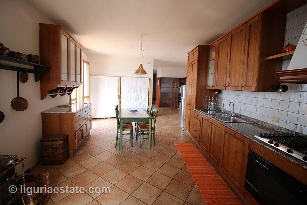 Apartment for sale 120 imp 42087 13