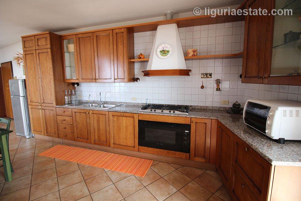 Apartment for sale 120 imp 42087 14