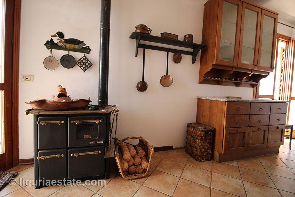 Apartment for sale 120 imp 42087 15
