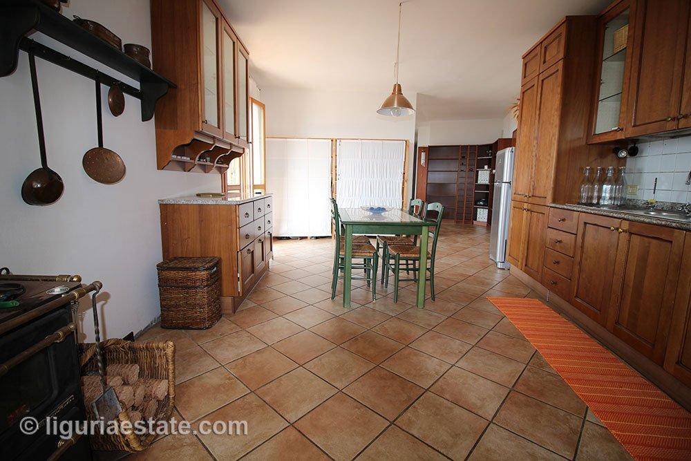 Apartment for sale 120 imp 42087 16