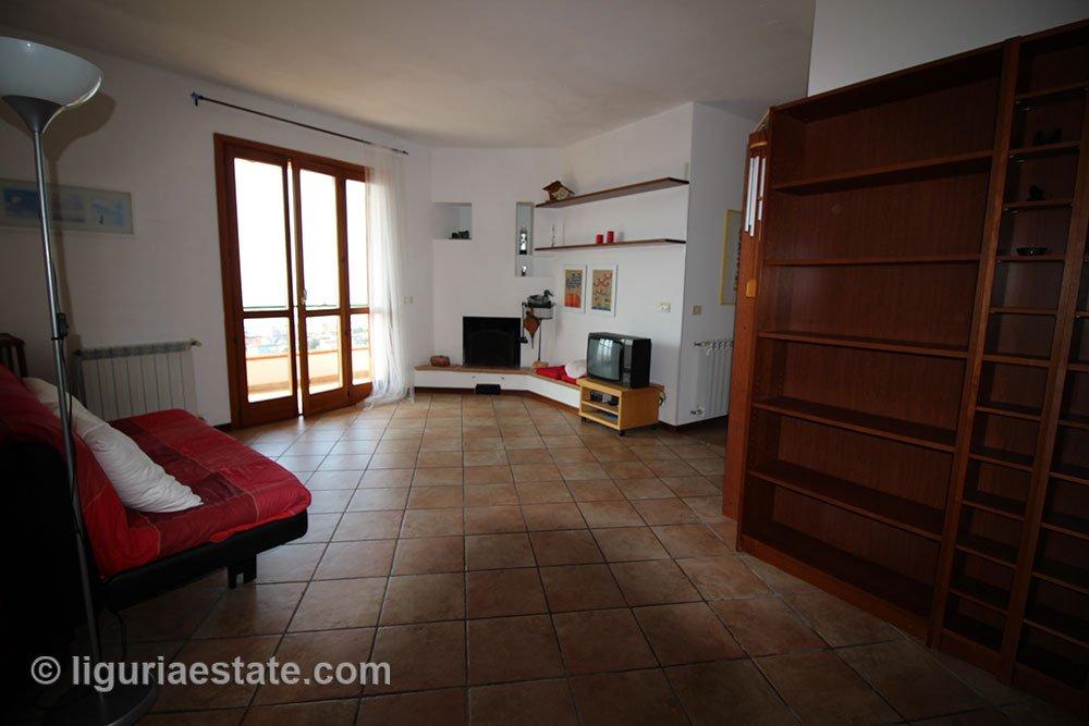 Apartment for sale 120 imp 42087 17