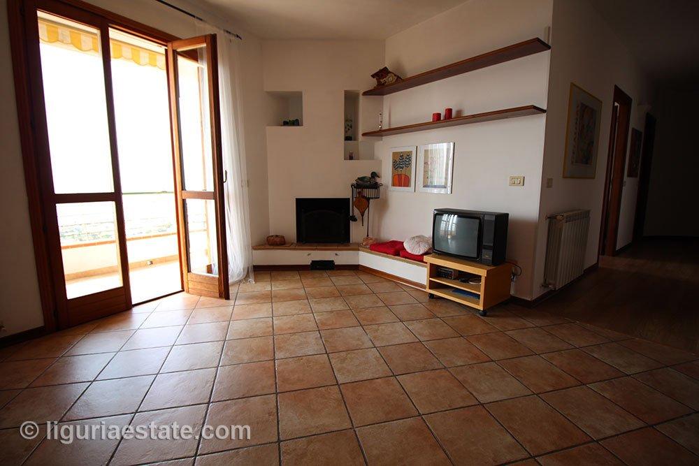Apartment for sale 120 imp 42087 21
