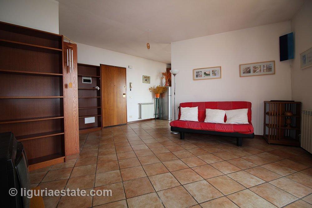 Apartment for sale 120 imp 42087 22