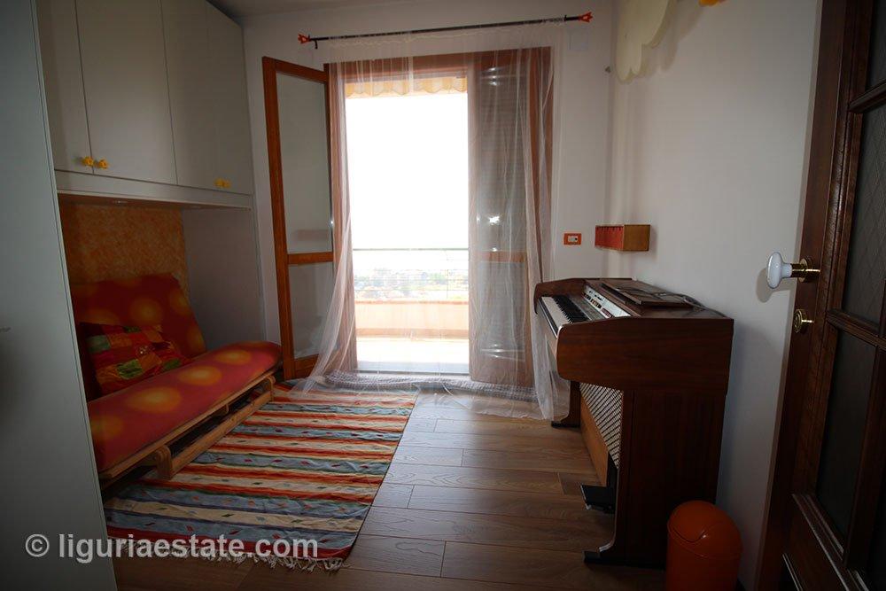 Apartment for sale 120 imp 42087 23
