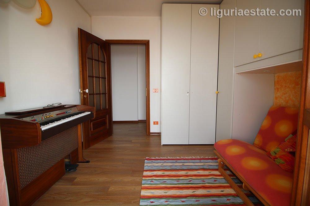 Apartment for sale 120 imp 42087 24
