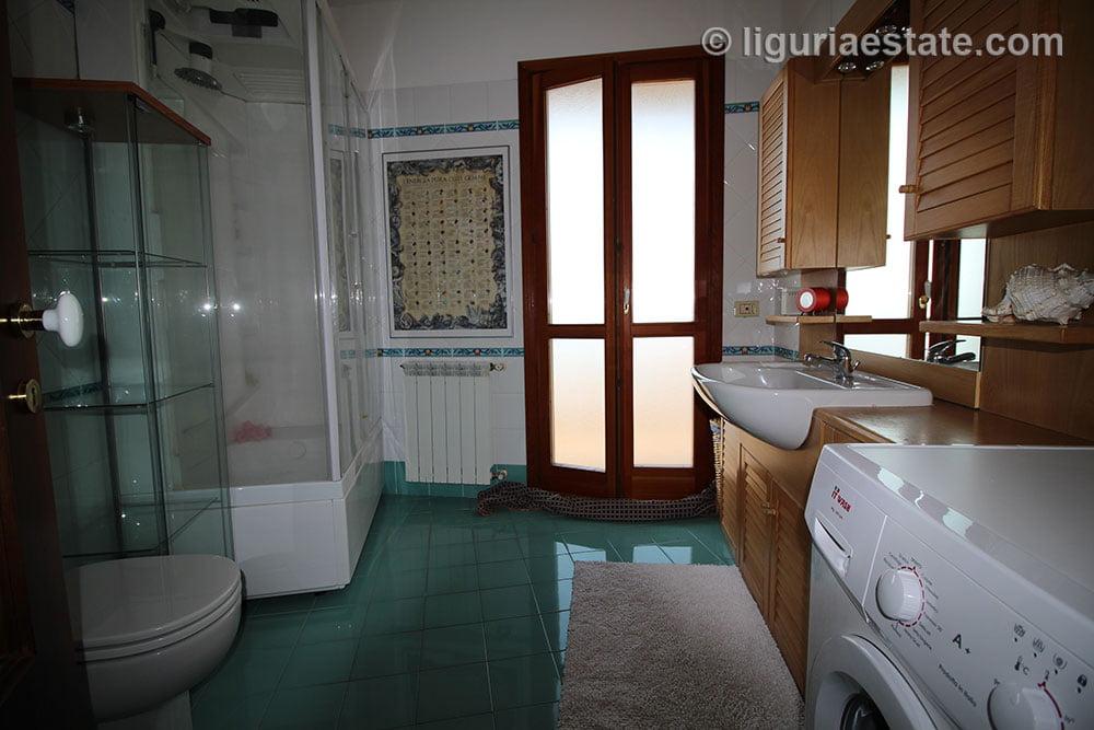 Apartment for sale 120 imp 42087 25