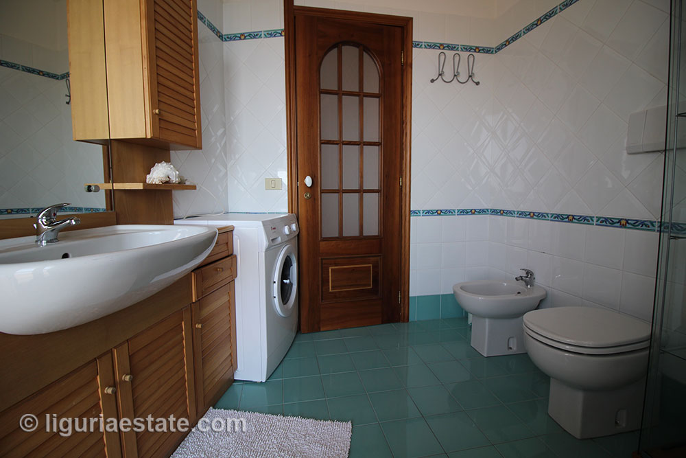 Apartment for sale 120 imp 42087 26