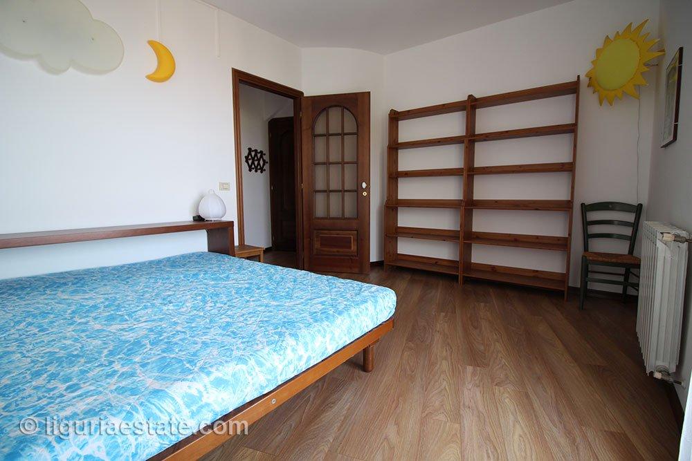 Apartment for sale 120 imp 42087 27