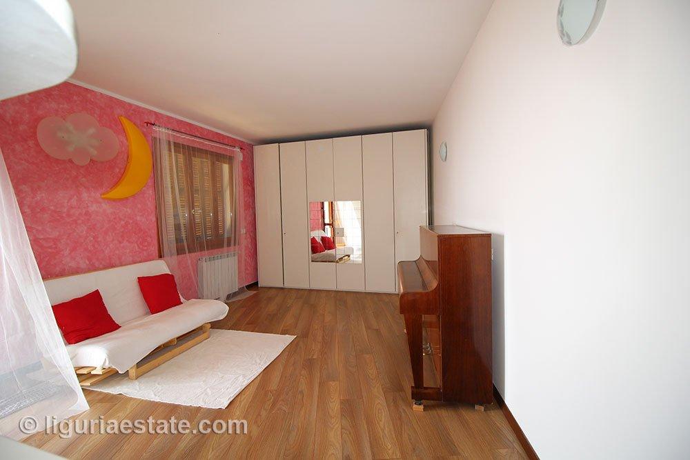 Apartment for sale 120 imp 42087 31