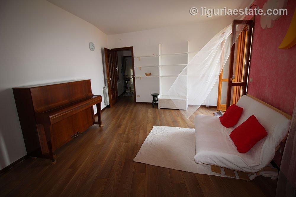 Apartment for sale 120 imp 42087 32