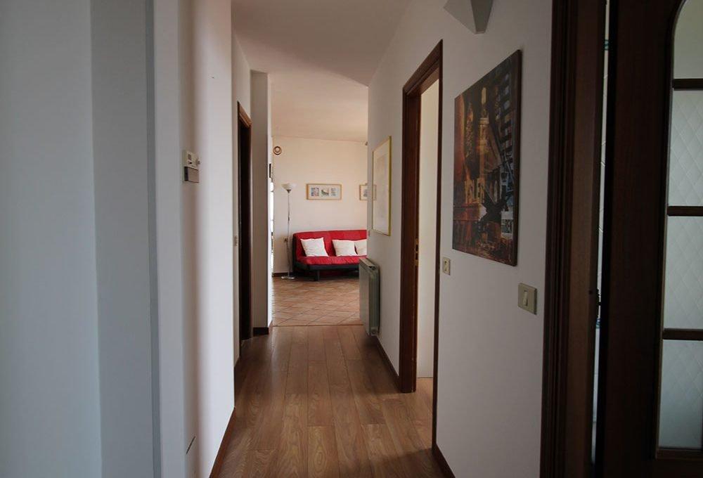 Apartment for sale 120 imp 42087 34