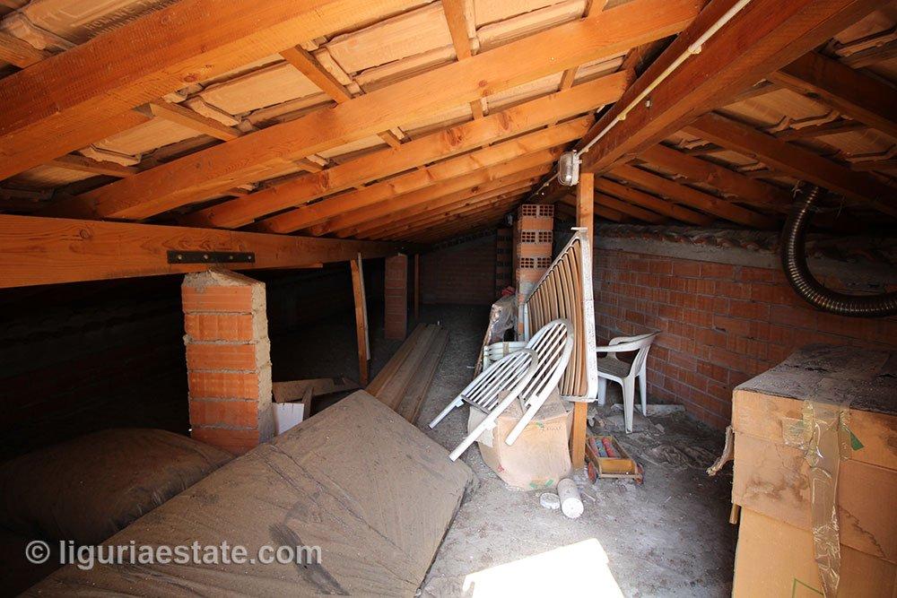 Apartment for sale 120 imp 42087 37
