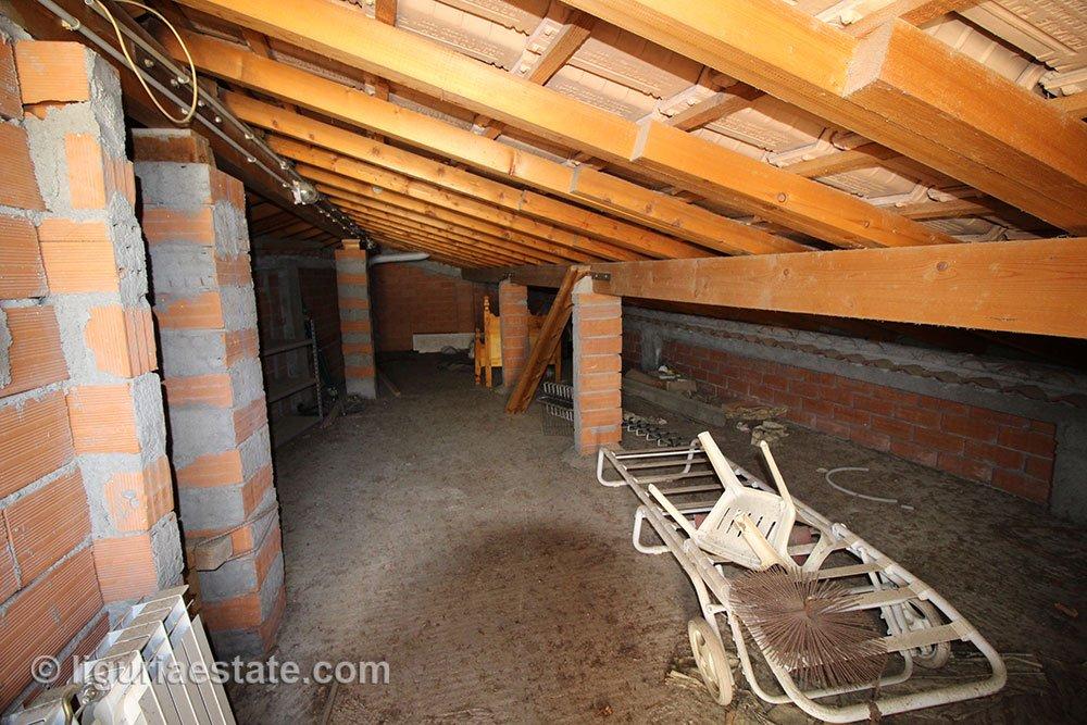 Apartment for sale 120 imp 42087 38