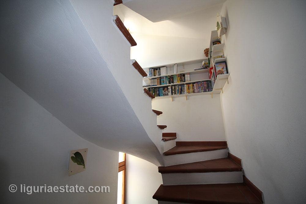 Apartment for sale 120 imp 42087 39