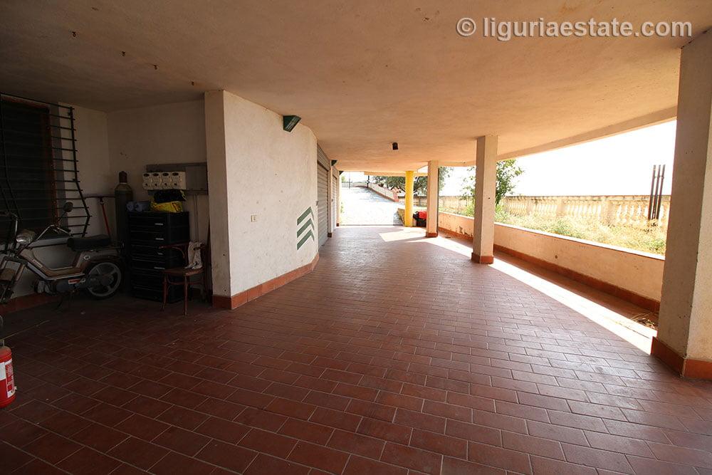 Apartment for sale 120 imp 42087 41