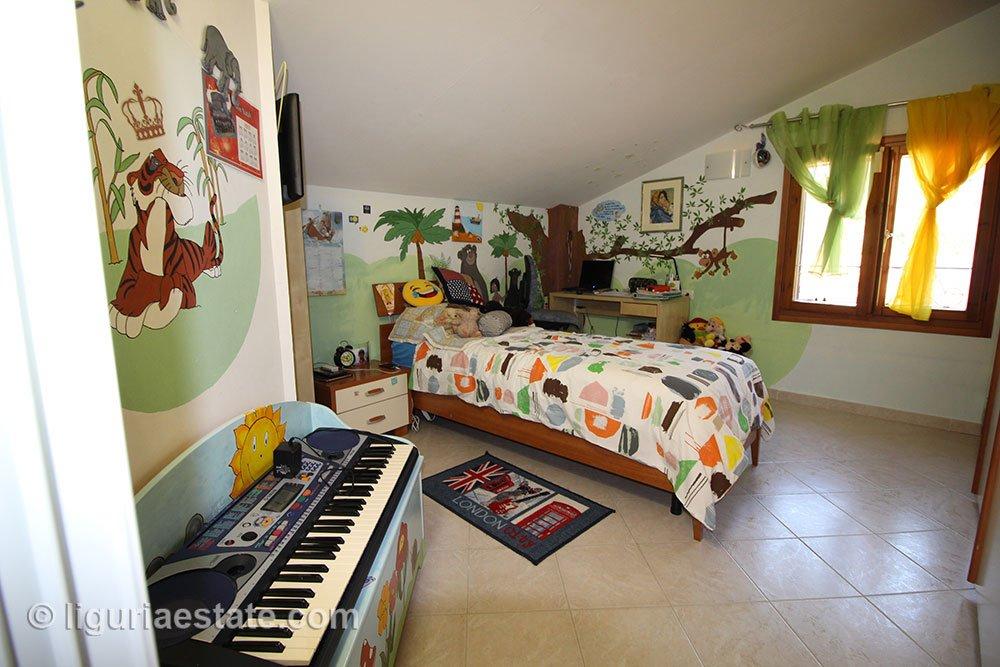 Apartment for sale 130 imp 43023 01