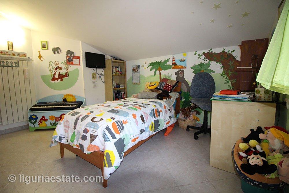 Apartment for sale 130 imp 43023 02