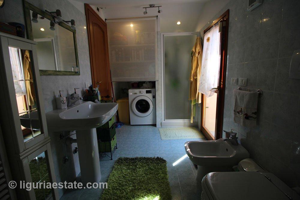 Apartment for sale 130 imp 43023 06