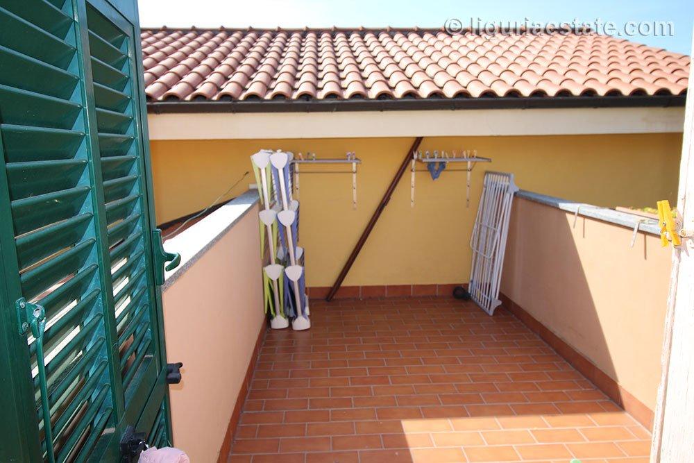 Apartment for sale 130 imp 43023 07