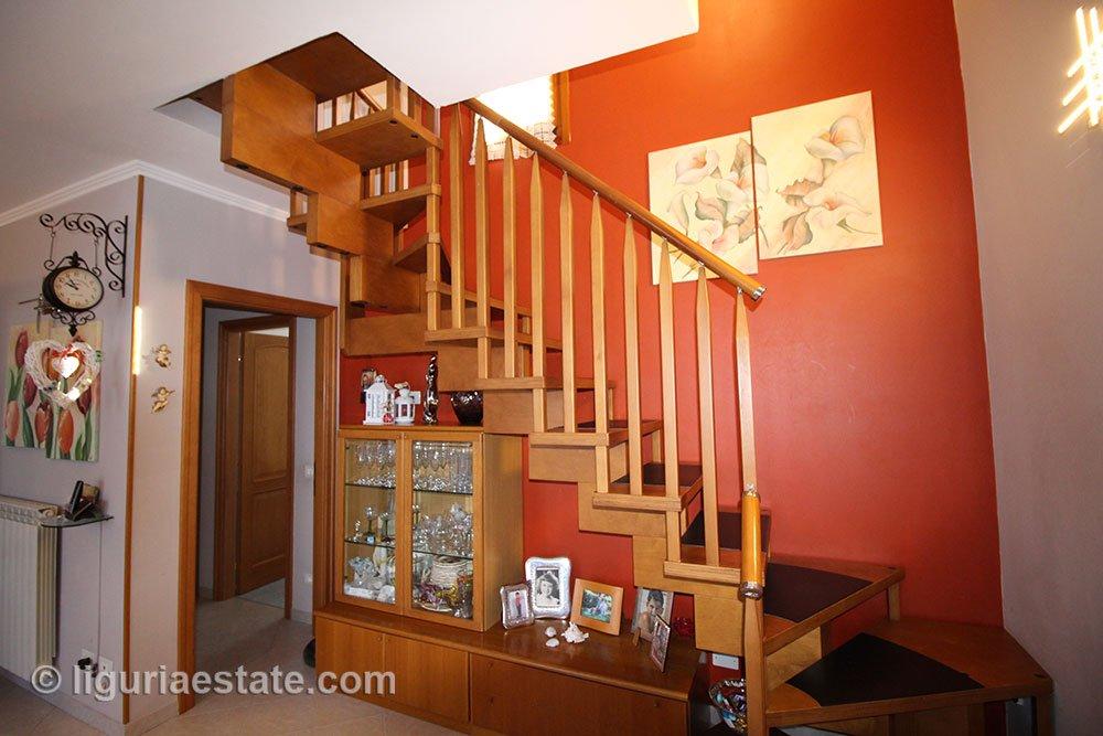 Apartment for sale 130 imp 43023 10