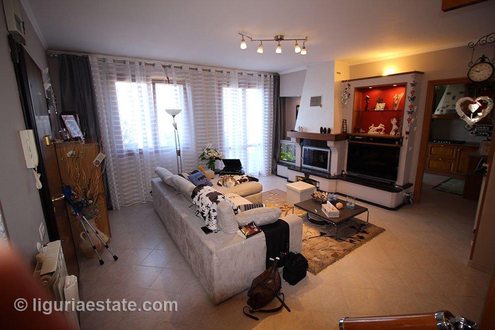 Apartment for sale 130 imp 43023 11