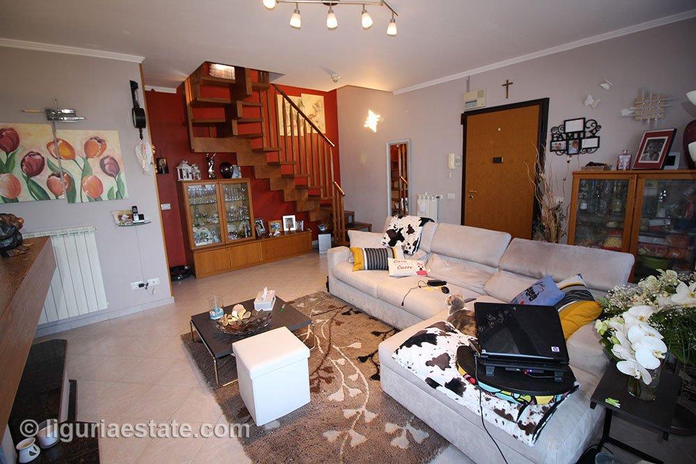 Apartment for sale 130 imp 43023 12
