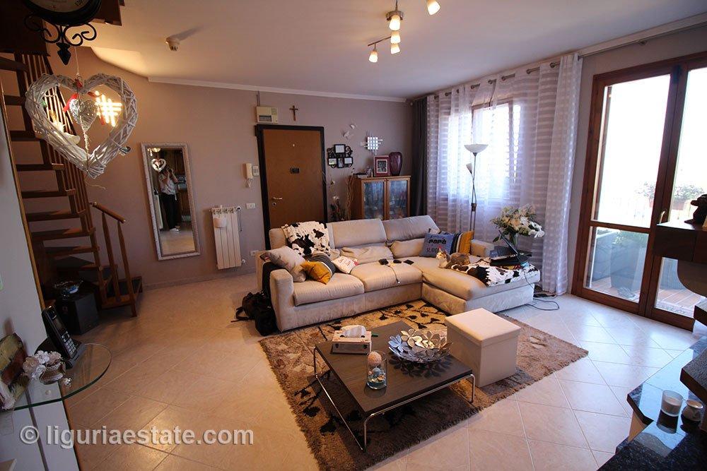 Apartment for sale 130 imp 43023 13