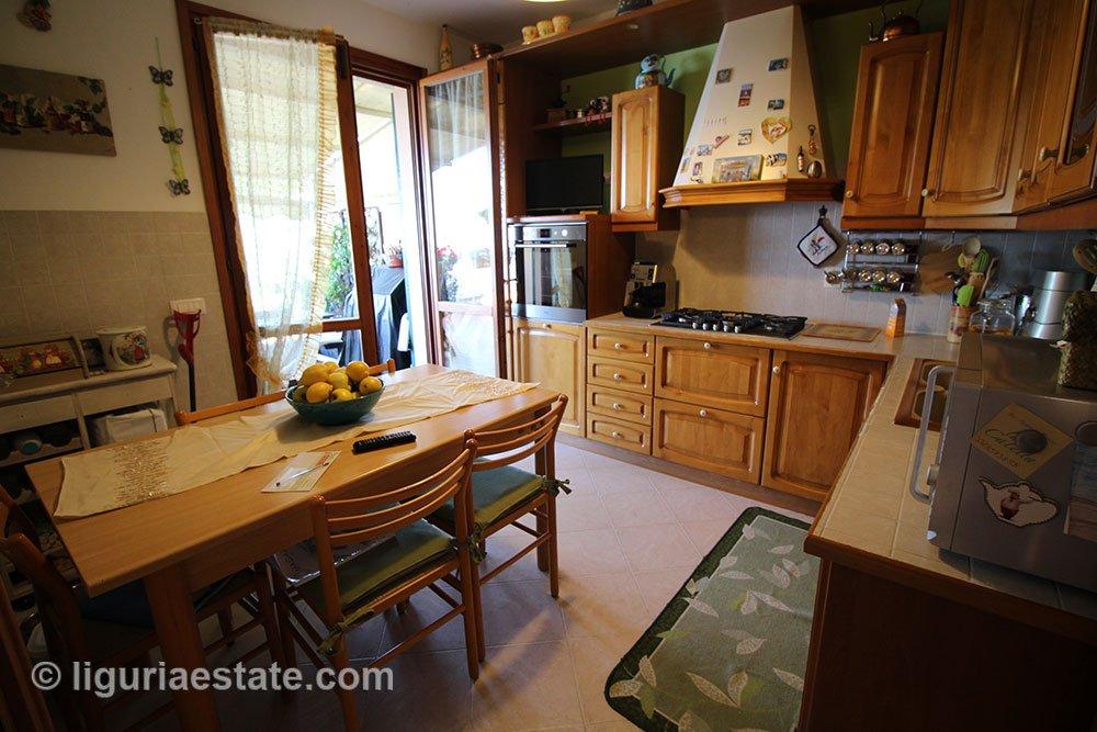 Apartment for sale 130 imp 43023 14