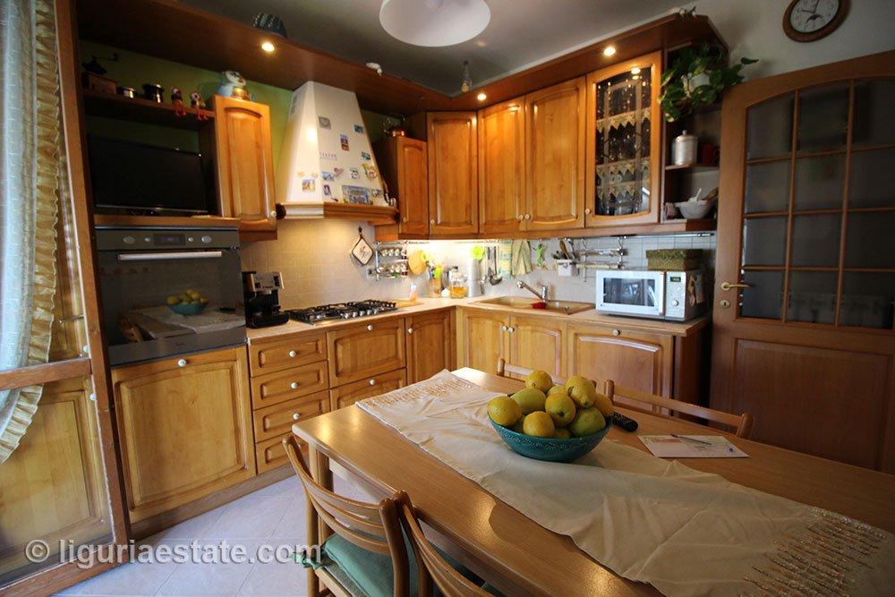 Apartment for sale 130 imp 43023 15