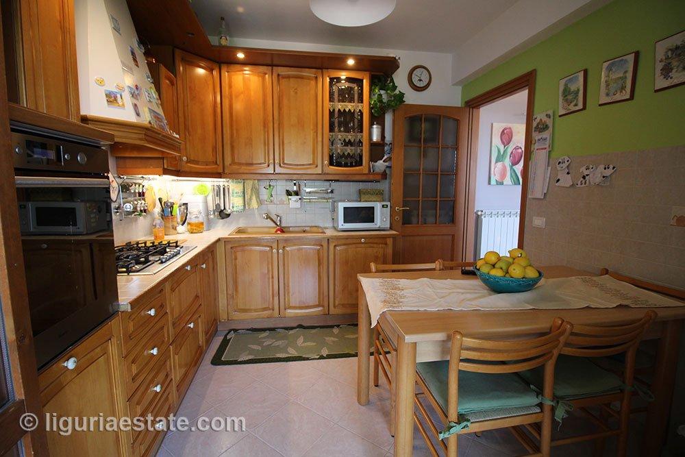 Apartment for sale 130 imp 43023 16