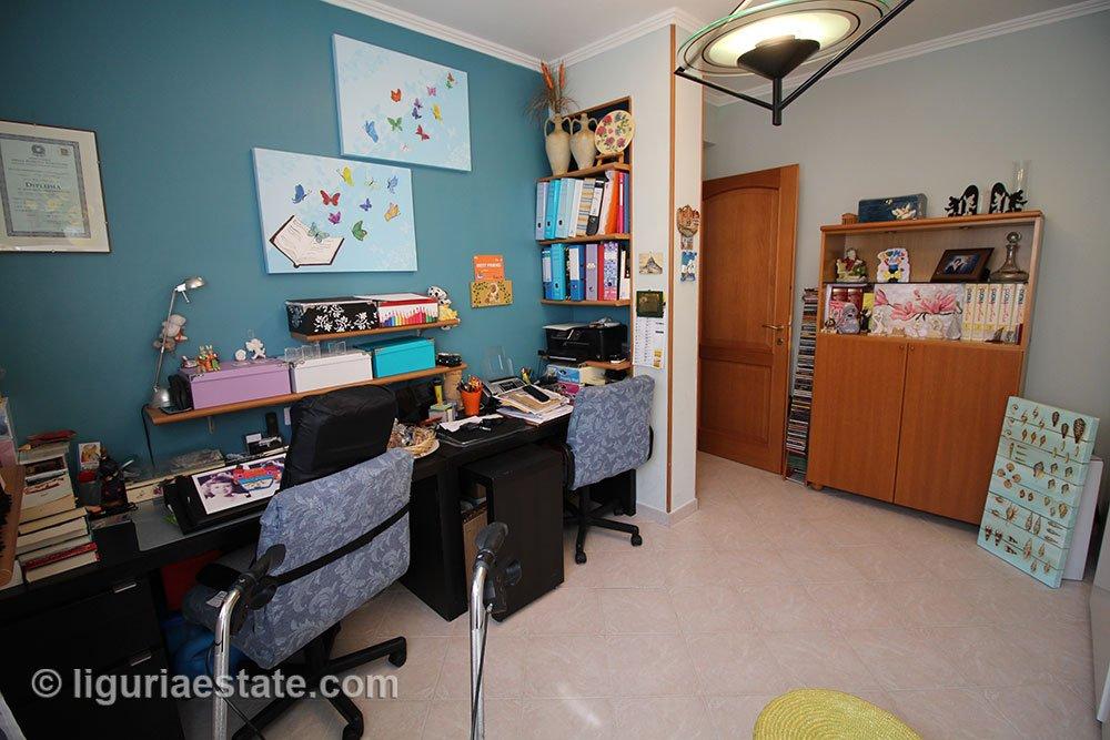 Apartment for sale 130 imp 43023 19