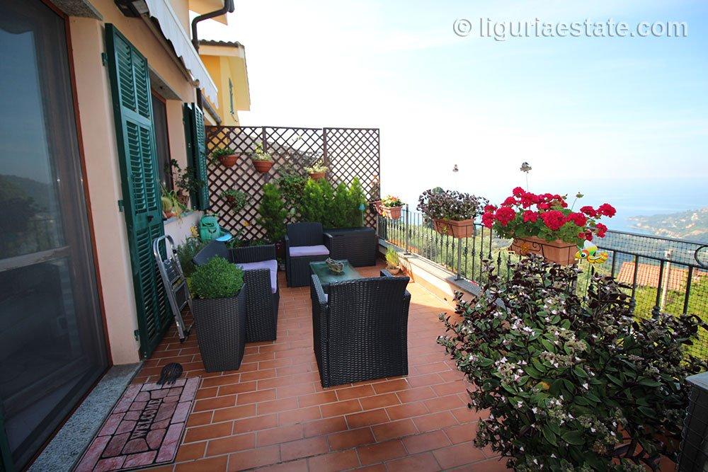 Apartment for sale 130 imp 43023 22