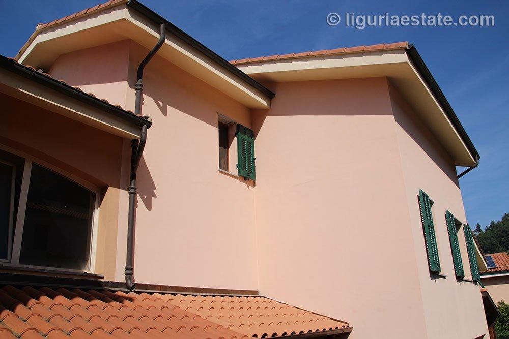 Apartment for sale 130 imp 43023 29