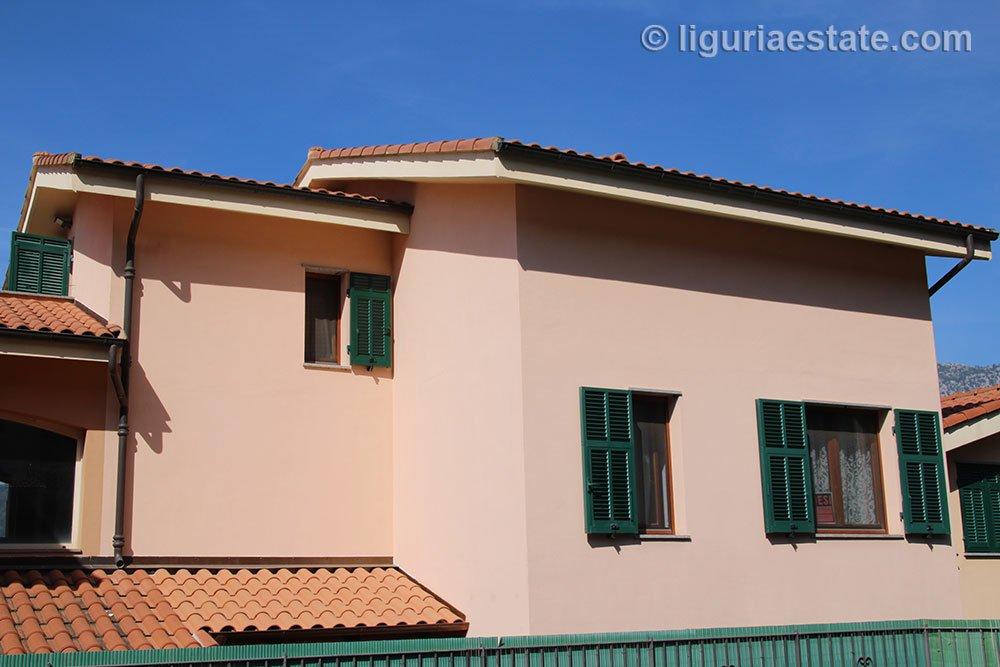 Apartment for sale 130 imp 43023 30