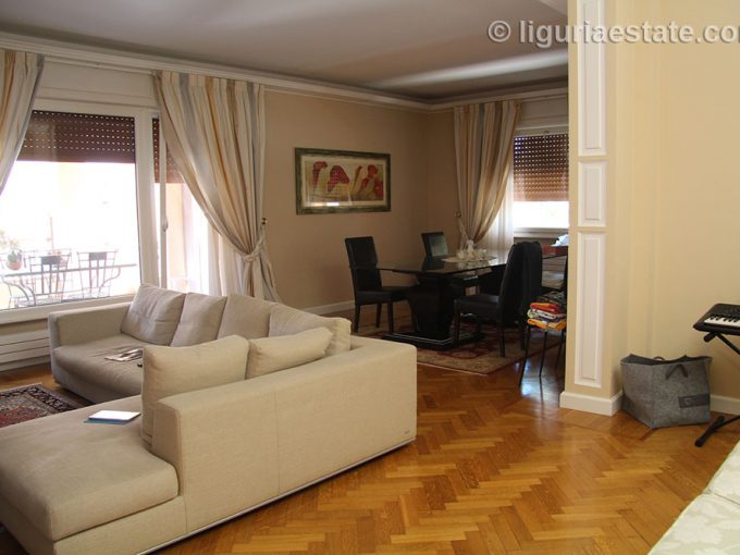 appartement te koop 140 m² ligurie imp-41980a 1