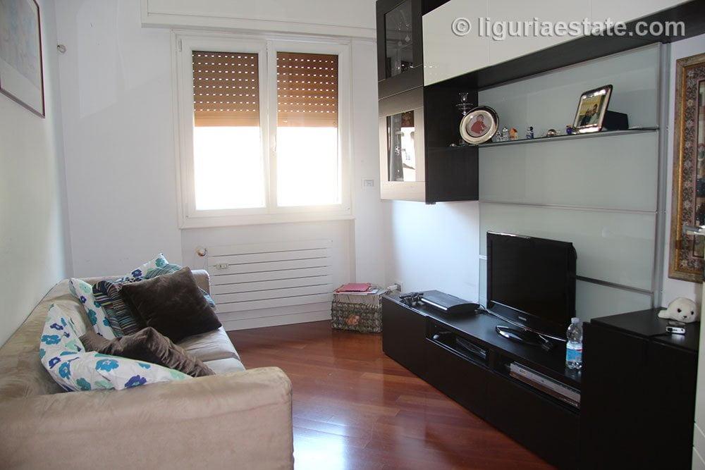 apartment-for-sale-140-liguria-imp-41980a-13