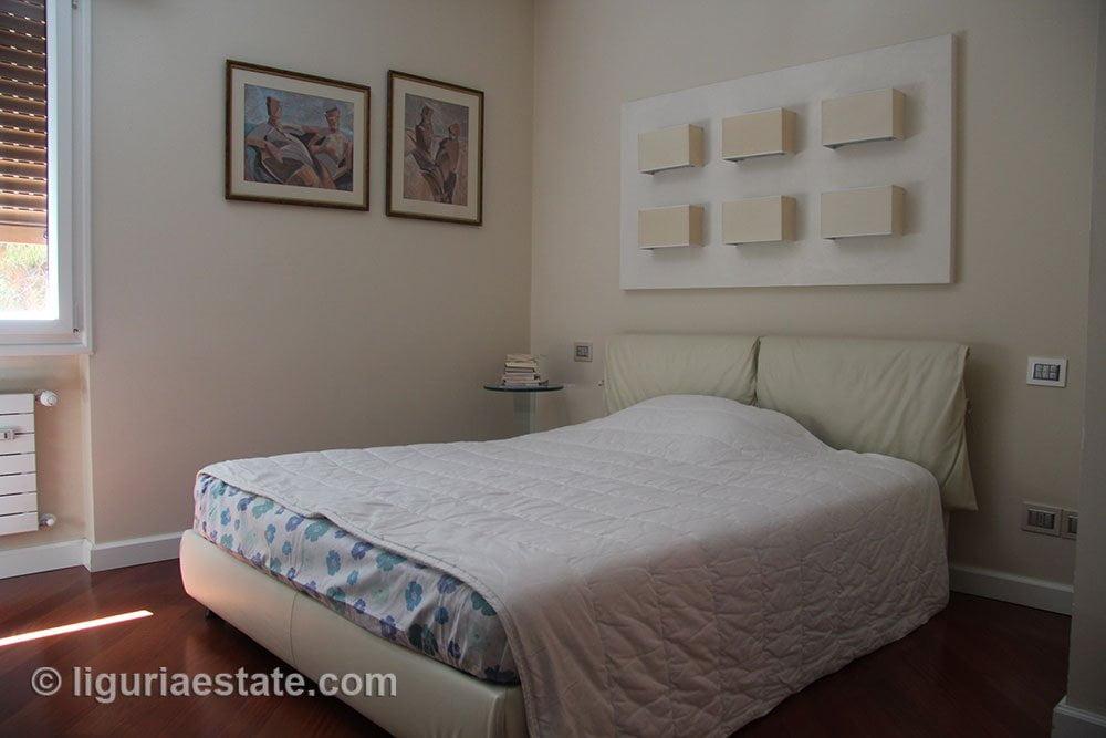apartment-for-sale-140-liguria-imp-41980a-16