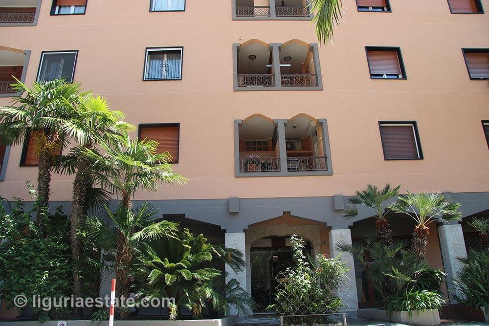 apartment-for-sale-140-liguria-imp-41980a-17