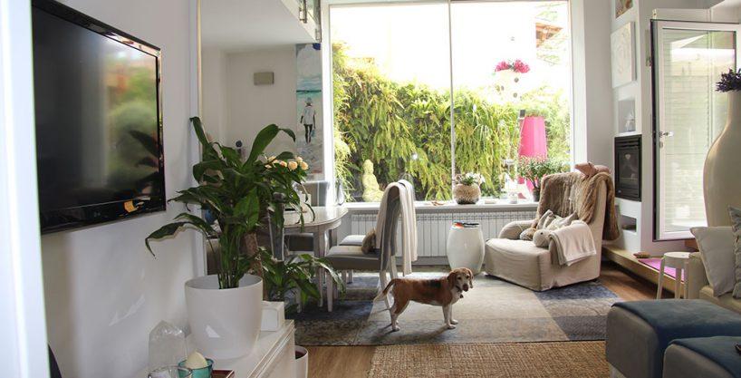 appartement te koop 185 m² ligurie imp-41971a 6