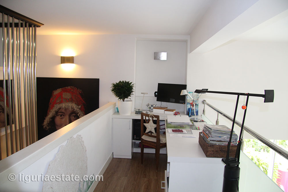 apartment-for-sale-185-liguria-imp-41971a-19