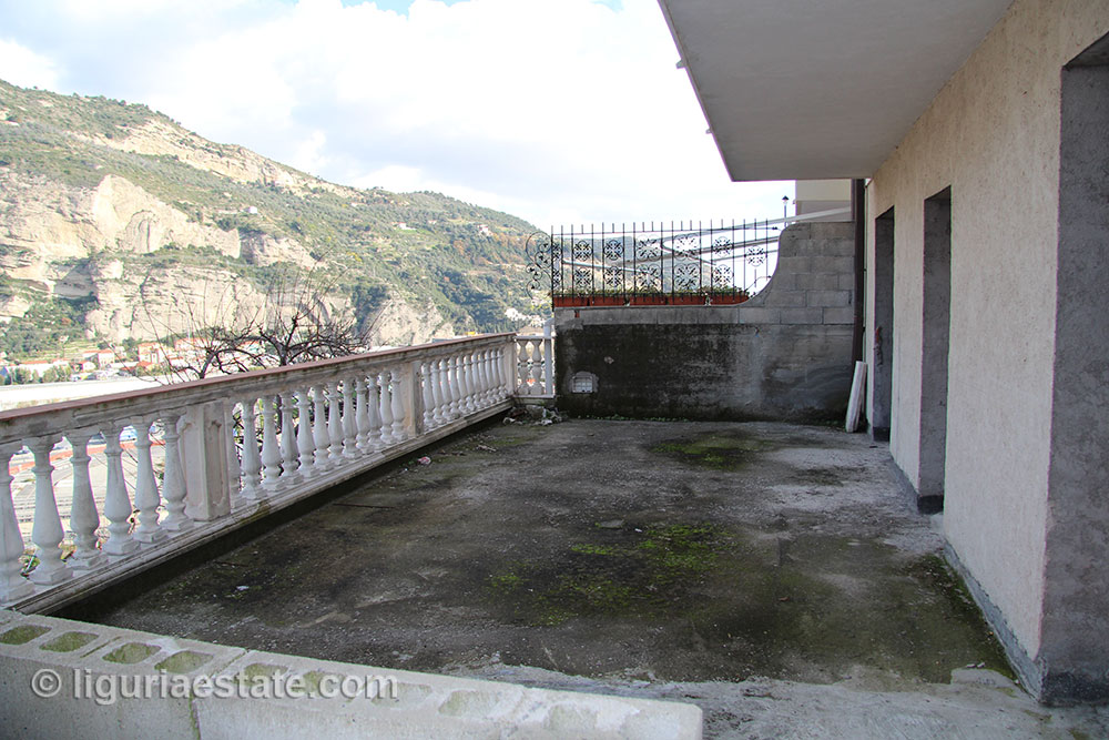 apartment-for-sale-255-030-03