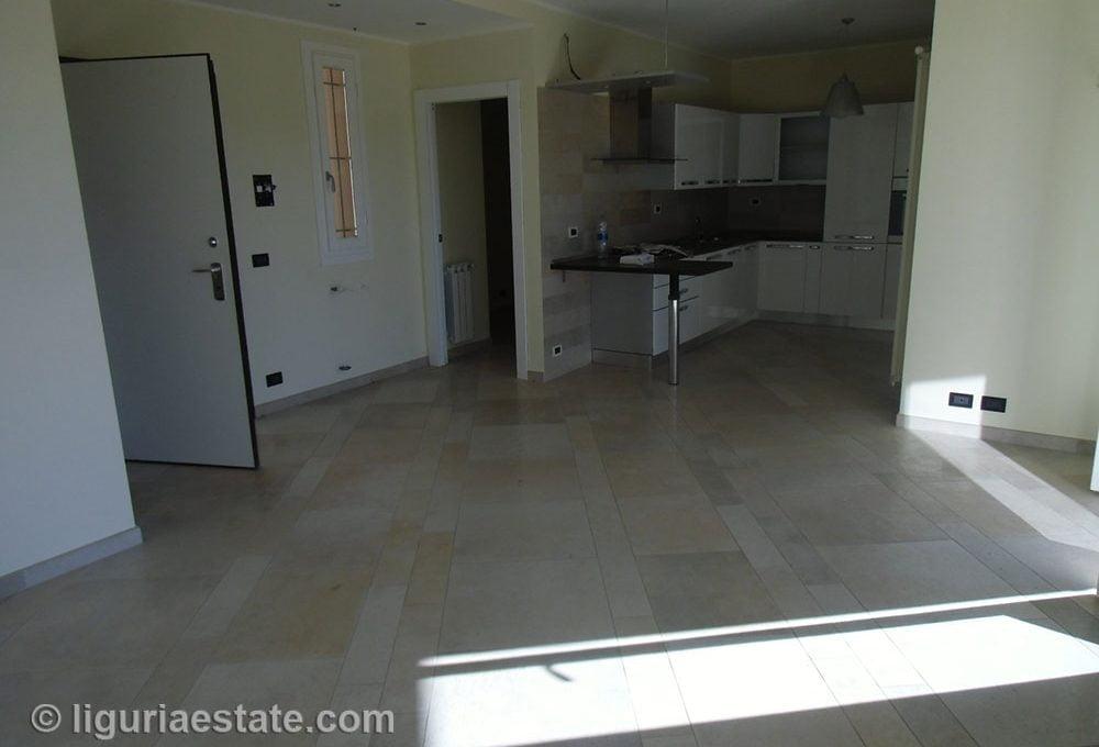 apartment-for-sale-60-liguria-imp-41917a-02