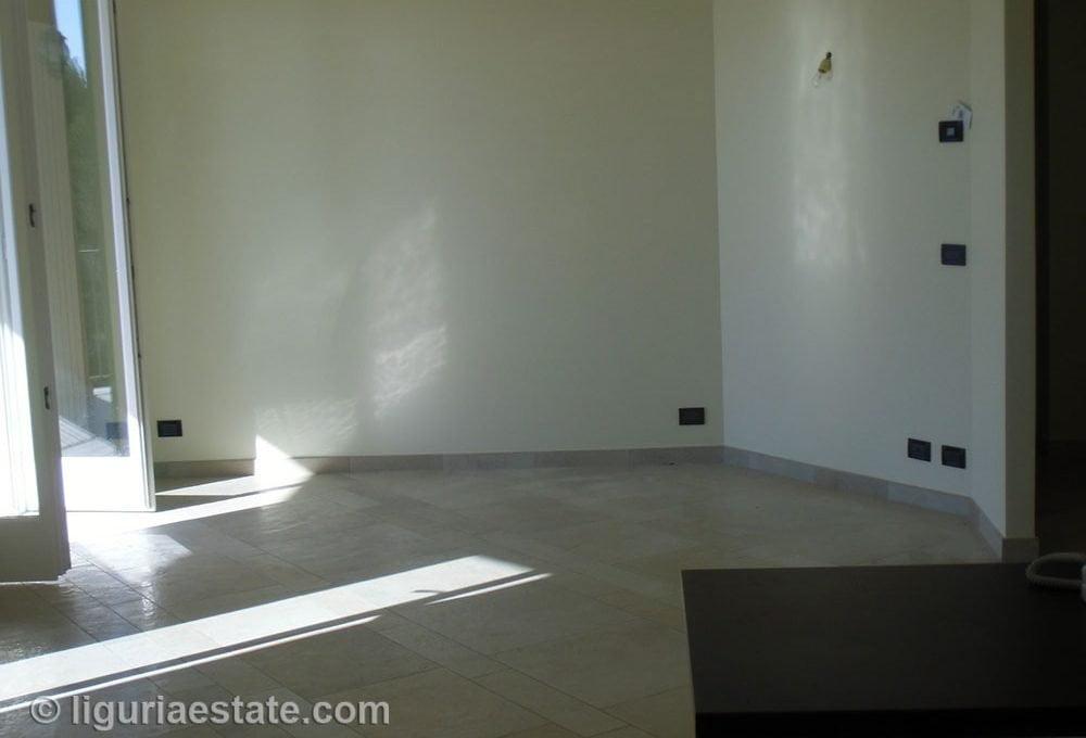 apartment-for-sale-60-liguria-imp-41917a-04