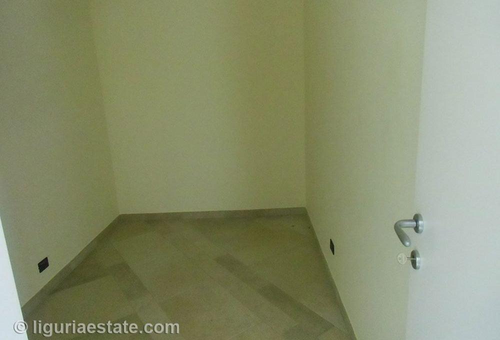 apartment-for-sale-60-liguria-imp-41917a-09