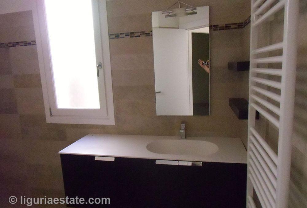 apartment-for-sale-60-liguria-imp-41917a-10