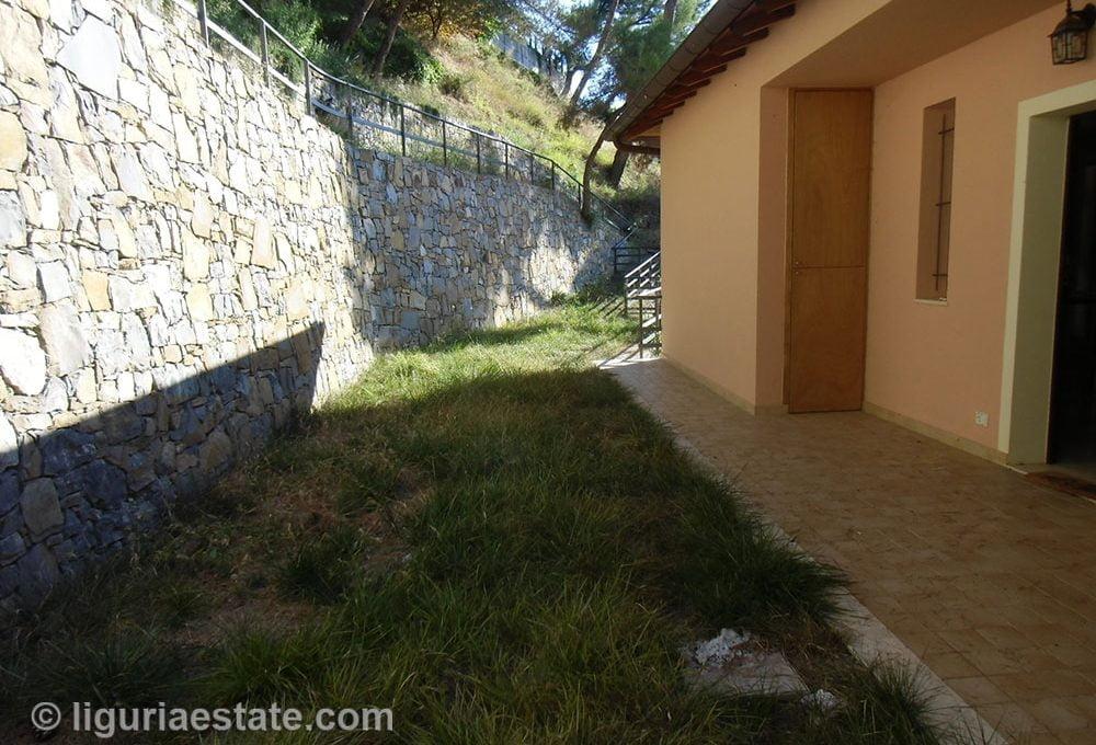 apartment-for-sale-60-liguria-imp-41917a-13