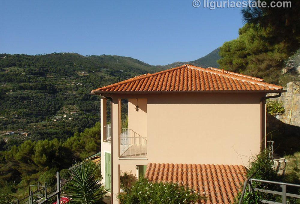 apartment-for-sale-60-liguria-imp-41917a-15